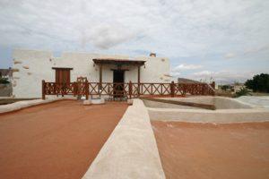 casa-rural-fuerteventura-amanay