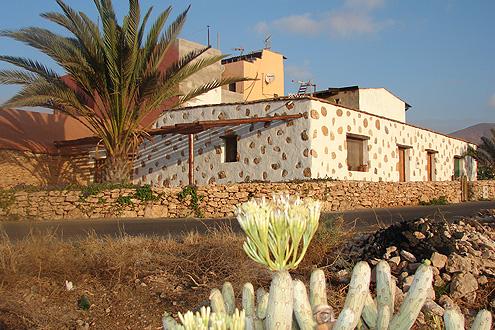 casa-rural-los-moriscos-fuerteventura