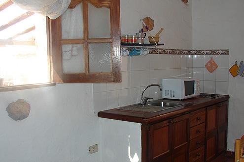 cocina-casa-rural-moriscos-canarias