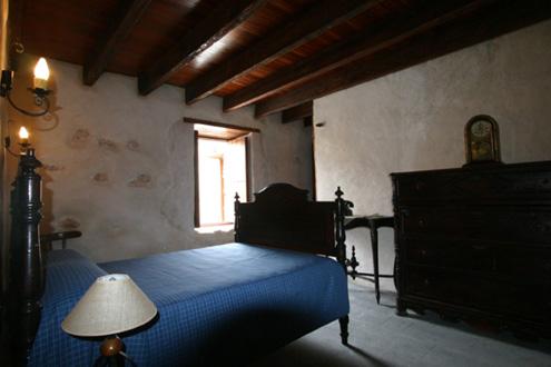 habitacion2-casa-rural-fuerteventura-toto