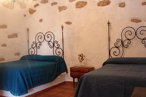 habitacion-casa-rural-moriscos-fuerteventura