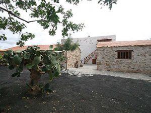 jardin-alojamientos-rurales-tamasite-fuerteventura