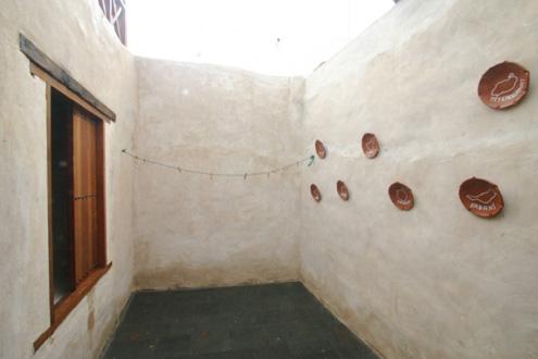 patio-alojamientos-rurales-fuerteventura