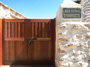 puerta-entrada-casa-tamasite