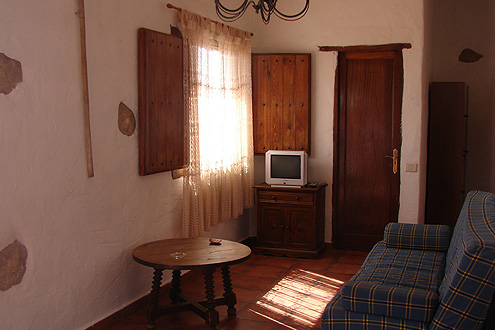 salon-casas-rurales-tamasite-moriscos