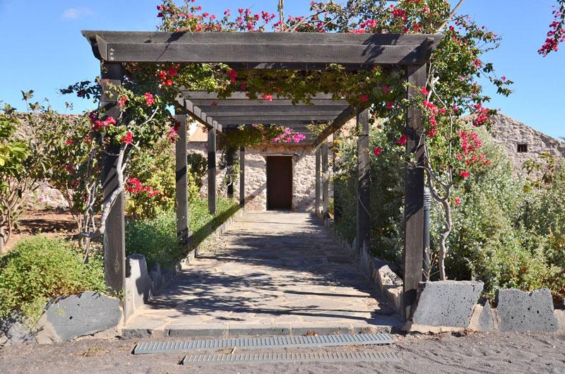 entrada-gayria-casas-rurales-fuerteventura-canarias