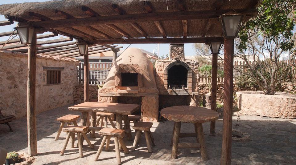 barbacoa-casas-rurales-casa-tamasite-fuerteventura