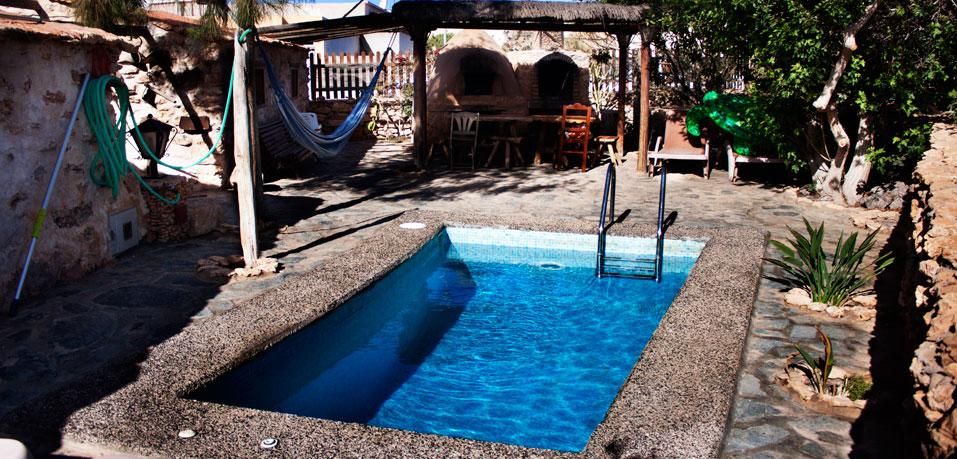 casa-rural-casa-tamasite-fuerteventura