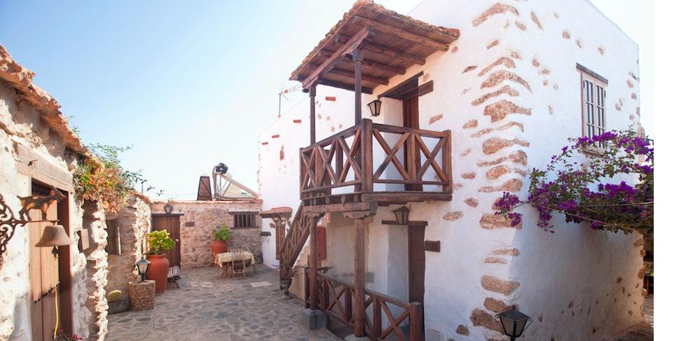 casas-rurales-casa-tamasite-fuerteventura