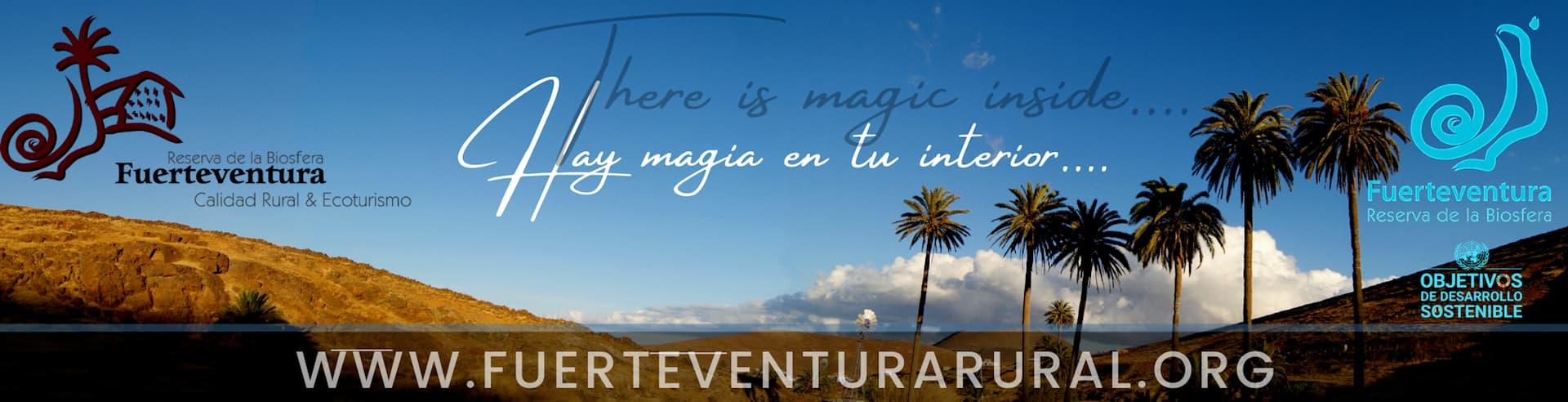 Casas-Rurales-Fuerteventura-new21