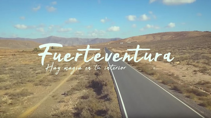 casa-rural-fuerteventura-la-gayria-video-magia