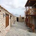 alojamiento-rural-fuerteventura-tamasite