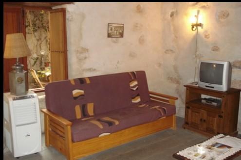 casa-rural-toto-fuerteventura-salon