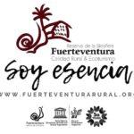 fuerteventura-rural-biosfera-ecoturismo