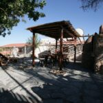 galeria-fotos-casa-tamasite-fuerteventura-canarias-21-n-1