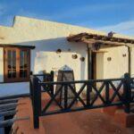 galeria-fotos-casa-tamasite-fuerteventura-canarias-21-n-10