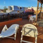 galeria-fotos-casa-tamasite-fuerteventura-canarias-21-n-11
