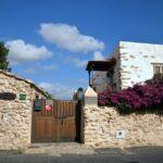 galeria-fotos-casa-tamasite-fuerteventura-canarias-21-n-2