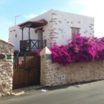 galeria-fotos-casa-tamasite-fuerteventura-canarias-21-n-3
