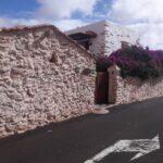 galeria-fotos-casa-tamasite-fuerteventura-canarias-21-n-5