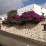 galeria-fotos-casa-tamasite-fuerteventura-canarias-21-n-6