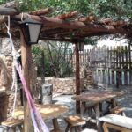 galeria-fotos-casa-tamasite-fuerteventura-canarias-21-n-8