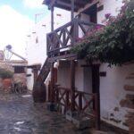 galeria-fotos-casa-tamasite-fuerteventura-canarias-21-n-9