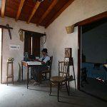 recepción-casas-rurales-tamasite-fuerteventura