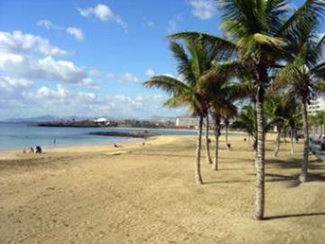 Art culo de fuerteventura en el diario frances la provence for Oficina turismo lanzarote