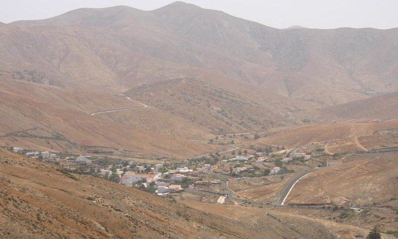 geologia-fuerteventura-casas-rurales-tamasite
