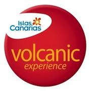 Volcanic Canarias