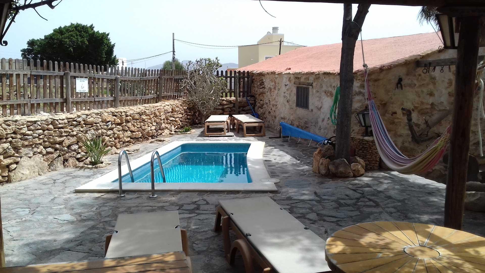 casa-rural-fuerteventura-tamasite-slidero2018