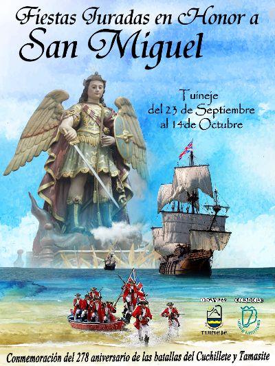 fiestas-san-miguel-1