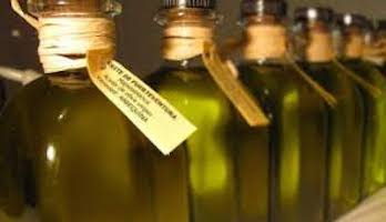 aceite-virgen-extra-canarias-1