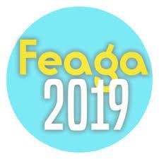 feaga-2019-3