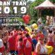 tran-tran-2019