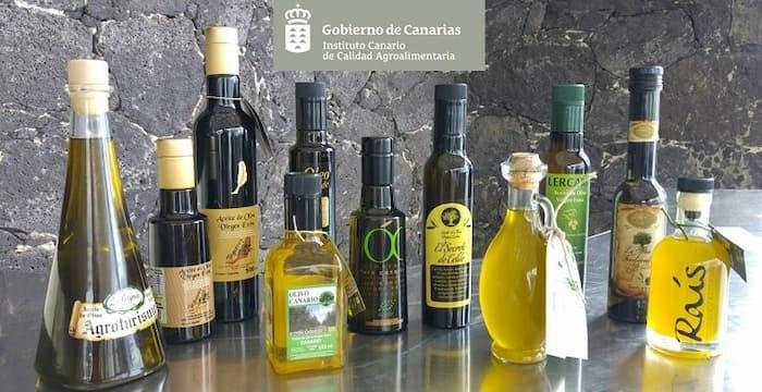 Aceites-Concurso-Agrocanarias-2017-1