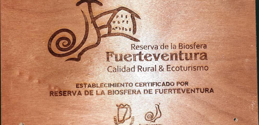 reserva de la biosfera placa